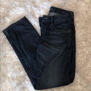 GUESS Men's 29 x 30 Jeans